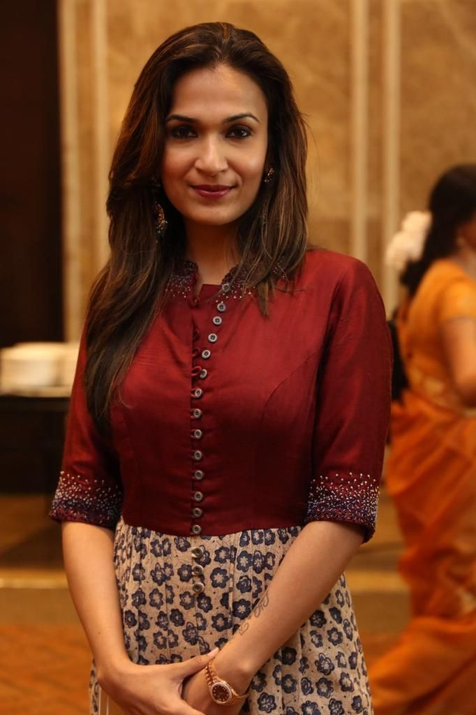 Soundarya Rajinikanth,who is well versed in animation and computer graphics is…