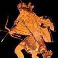 ARTEMIS : Greek Goddess of Hunting & the Wilderness