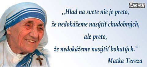 Irena Hufová: Velká slova velké ženy