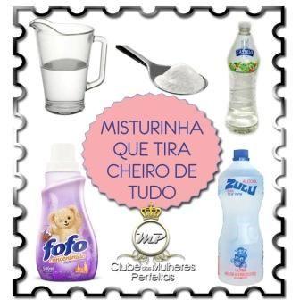 Juliana Valentim: Água de passar, Tira odores, Refreshing Spray ou Água de Lençóis