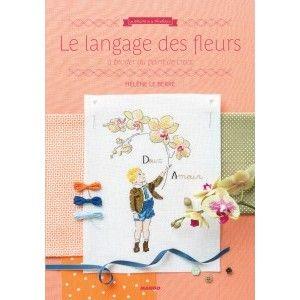 25+ best ideas about langage des roses on pinterest | conte en