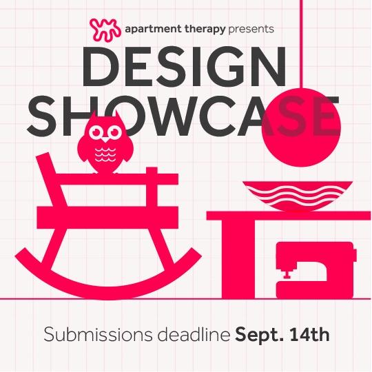 Submit Now! Design Showcase 2012Apartments Ideas, Design Showcase, Shirts Textiles Prints Design, 540X540 Design, Showcase 2012, Living Ideas