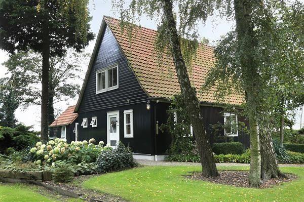 Speurders.nl: Neushoornweg 10, 8317PW Kraggenburg