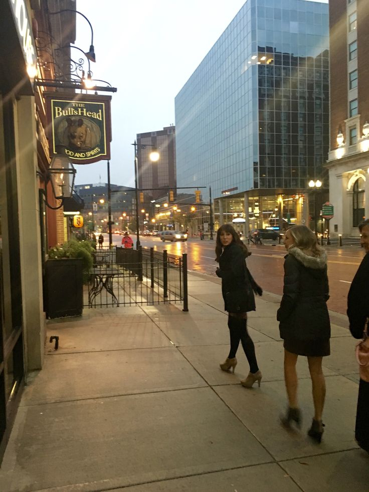 What to Do and See in Grand Rapids, Michigan: A Local's Guide - A Girl and a Kiwi
