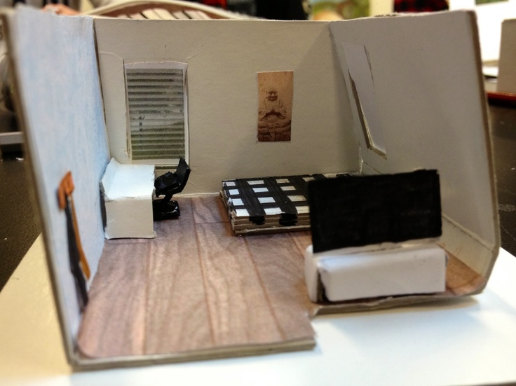 27 beste afbeeldingen van klas 1a bouwen wonen en for Eigen kamer ontwerpen 3d