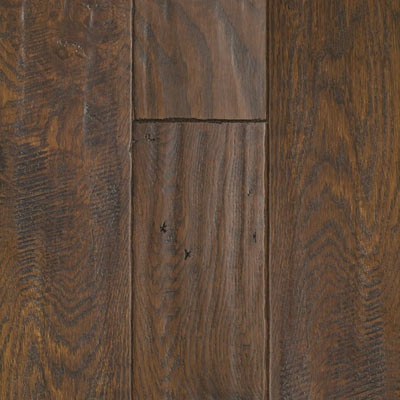1000 images about baby safe floors for nursery on for Hardwood floors and babies