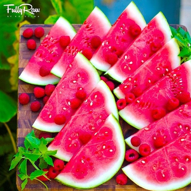 21 best raw conversion801010 images on pinterest raw food when you crave something unhealthy grab one of these eat abundantly see benefits regain your health and feel amazing new video here forumfinder Image collections