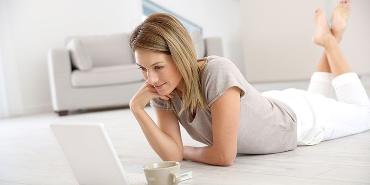 Are you running lack of money in the middle of the month? Have some vital payouts pending? Don't worry in order to tackle state of affairs like yours now you can look for same day payday loans which have been crafted keeping in mind the necessities of advance seekers like you.