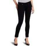 Levi's Junior's Too Super Low Skinny 524 Jean (Apparel)By Levi's