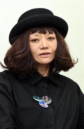 「広田レオナ」の画像検索結果