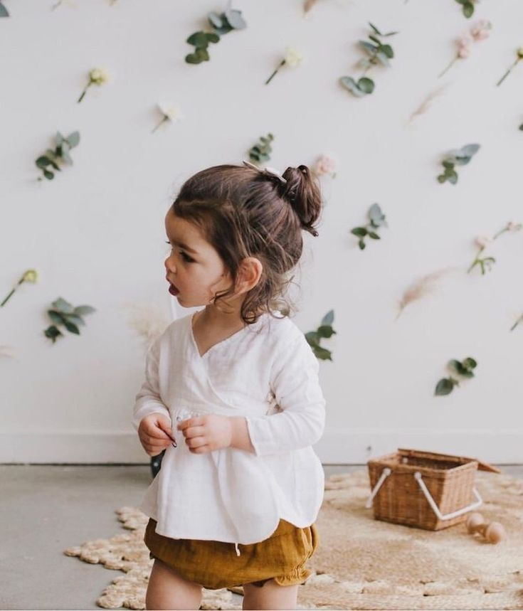 Cutie Follow Our Pinterest Page At Deuxpardeuxkids For More Kidswear Kids Room And Parenting Ideas Vogue Cute Outfits