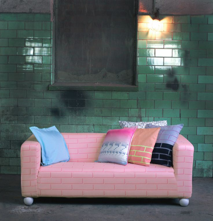 Best BEMZPRETTYPEGS Images On Pinterest Sofa Covers Ikea - Add color to your room prettypegs replace your ikea legs