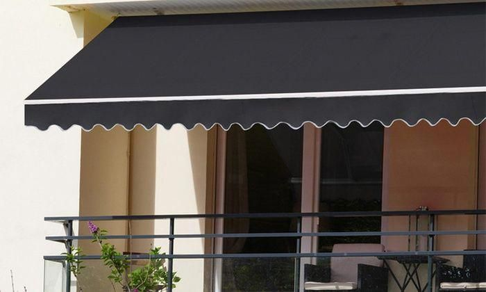 Gorgeous Caravan Awning Take A Peek At Our Blog For More Inspirations Caravanawning Awning Retractable Awning Fabric Awning