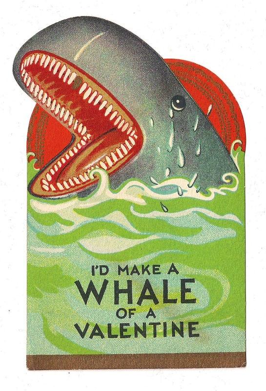 758 best images about Vintage Valentines Day Cards – Huge Valentine Cards