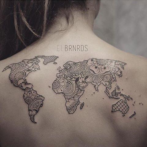 epic tattoo!! love it!