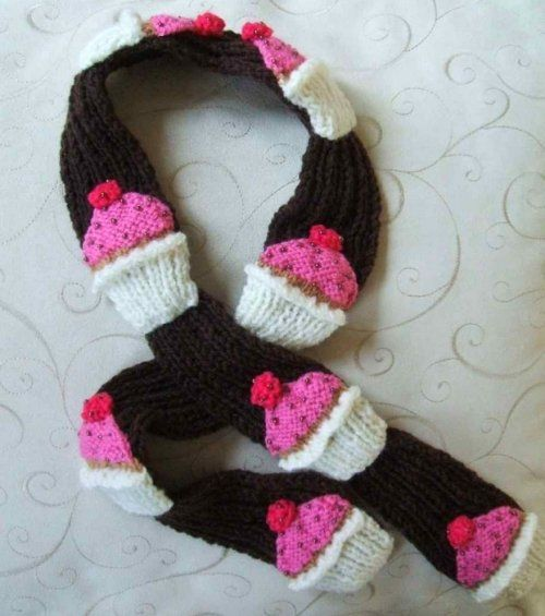 Free Novelty Knitting Patterns : 1000+ images about Novelty knitting on Pinterest Free pattern, Knit pattern...