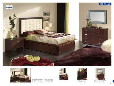 79 best modern bedroom furniture images on pinterest modern