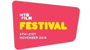 Into Film Festival. Based in the UK open to applications from Ireland.