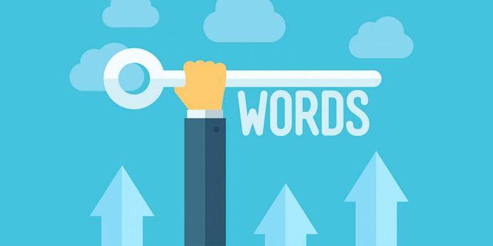 Виды ключевых слов, на какие группы делятся ключевые слова, какими способами можно подобрать ключевые слова для сайта.