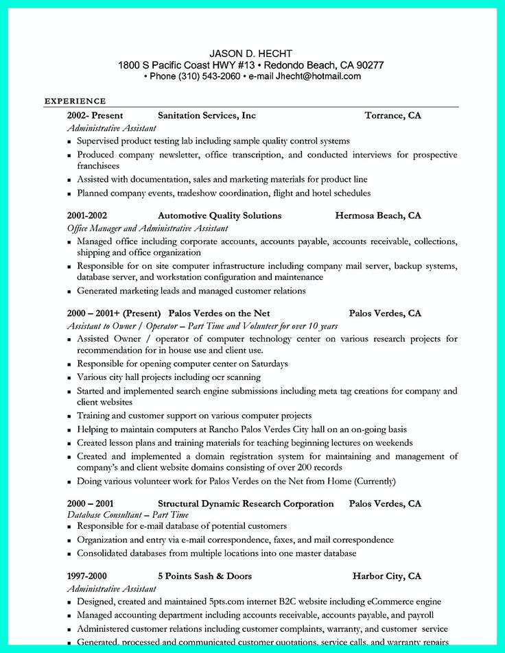 173 best images about resume on resume tips