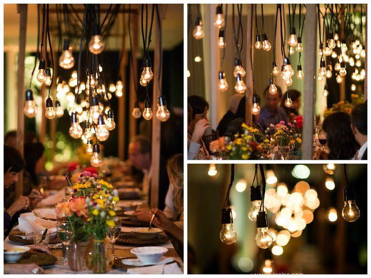 lustre-lampada-casamento