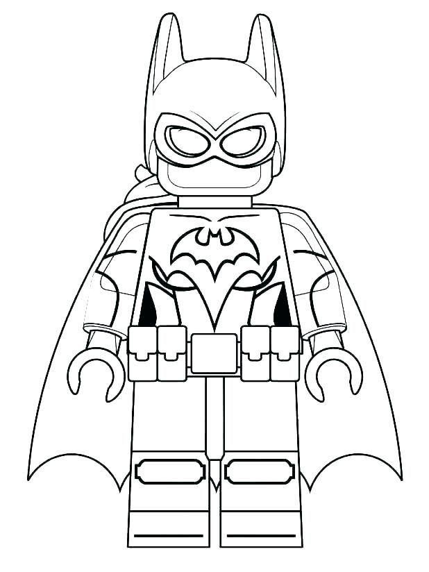 Lego Superheroes Coloring Pages Lego Superhero Coloring Pages In 2020 Superhero Coloring Superhero Coloring Pages Lego Coloring Pages