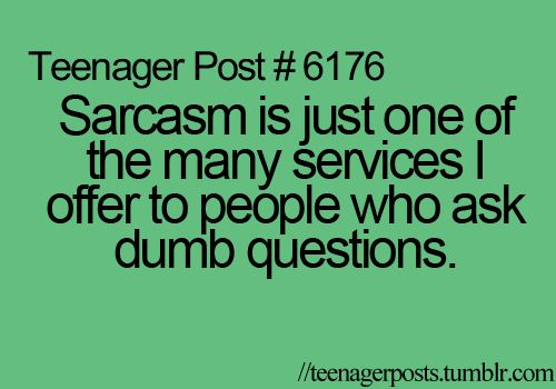 that's me!: Verry Funny, Smiled Today, Saving Sense, Favorite Quotes, Teenager Posts