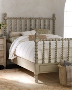 love this bed.                                                                                                                                                     More