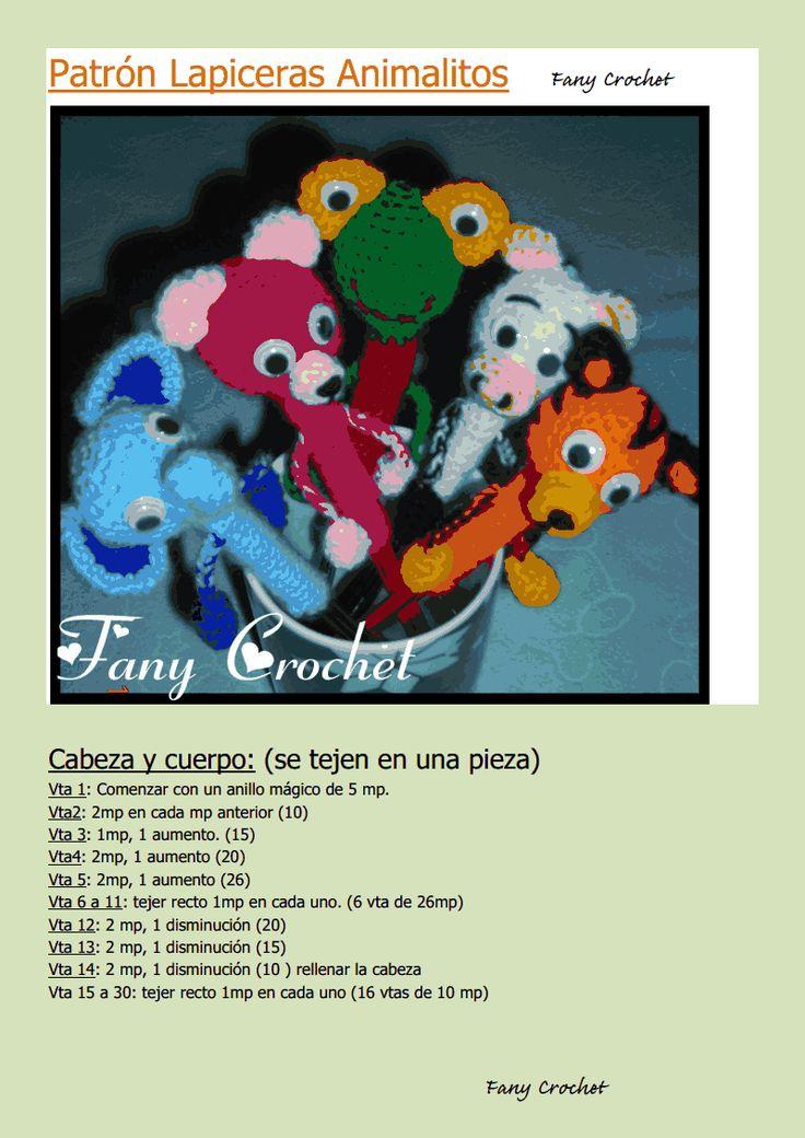 Patron Lapiceras Animalitos-signed.pdf
