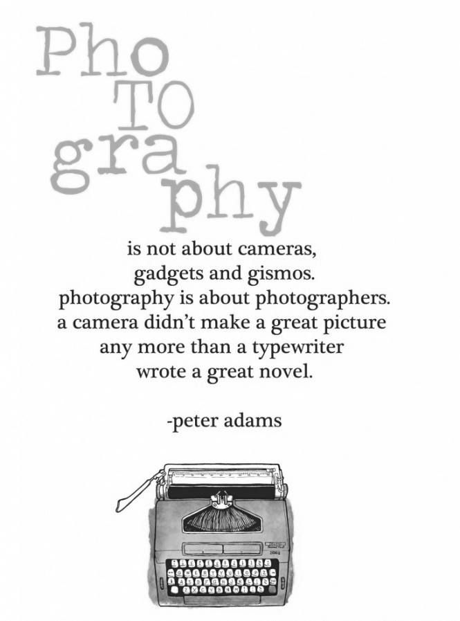 60 best Nature & Photography Quotes images on Pinterest   Youth ...