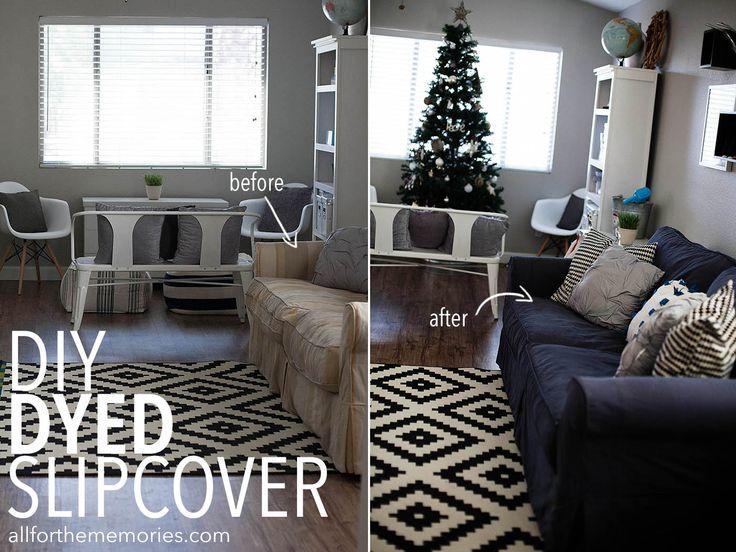 51 Best Furniture Rit Dye Images On Pinterest Rit Dye