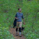 Sendero(trail) de los Apalaches