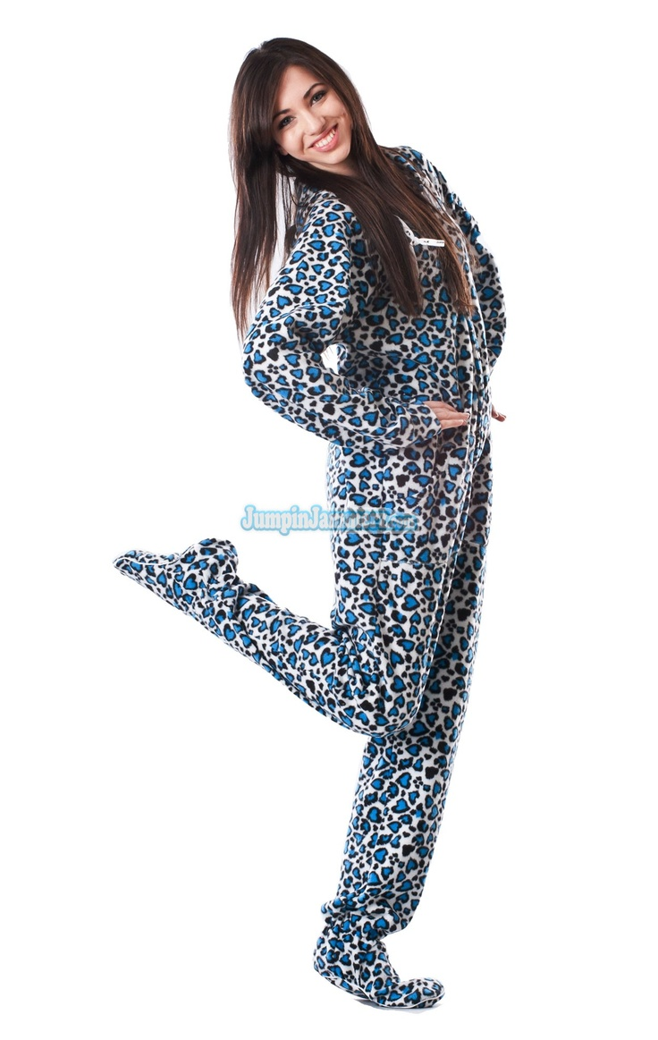 Find great deals on eBay for CHEETAH GIRLS Pajamas. Shop with confidence.
