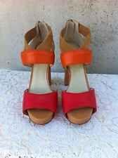 Womans Shoes Nine West