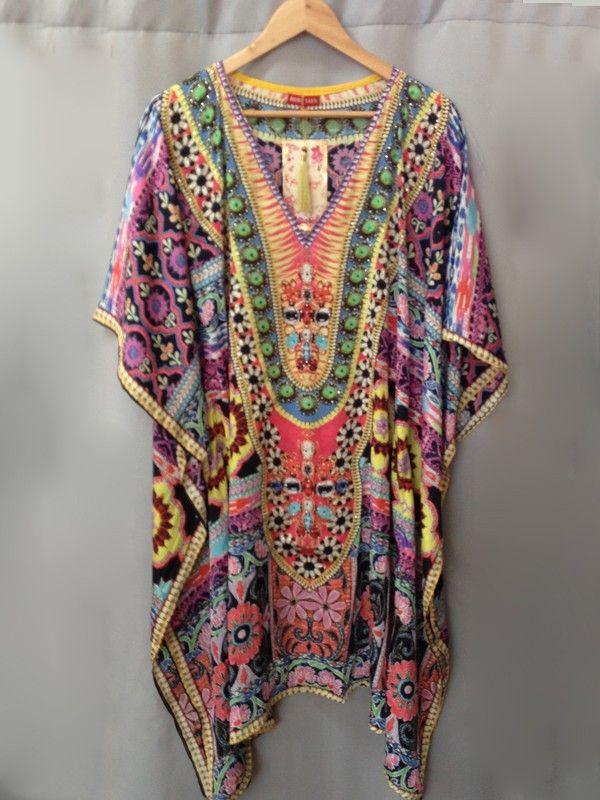 Hippie Style Online Shop