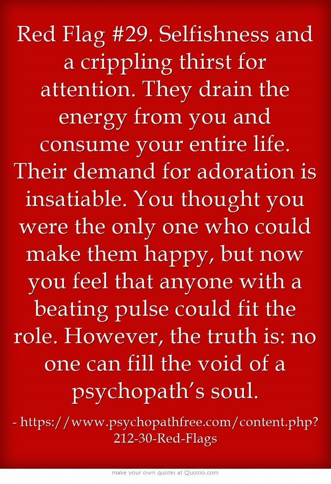 Lived it unintentionally. Not my responsibility or burden. Never Again... Narcissistic Abuse Recovery