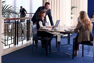 gran-hotel-princesa-sofia-barcelona-040 Reservas: http://muchosviajes.net/hoteles