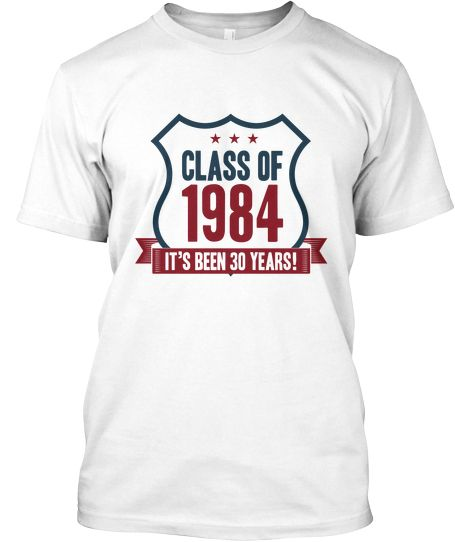 1000+ Images About Rhs 20 Year Reunion C/O 1996 On Pinterest