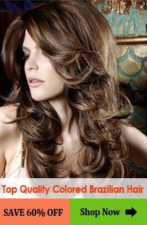 brazilian hair on line for cheap