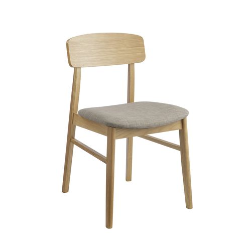 Bern Dining Chair