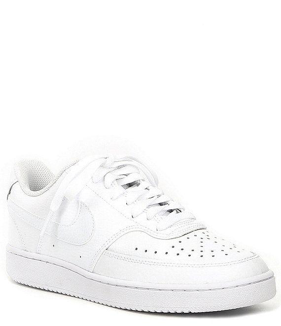 Women's Court Vision Low Sneaker