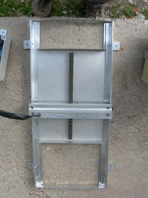 - PORTE POULAILLER SOLAIRE Vente en ligne panneaux solaires Vosges - kits photovoltaïques - Installer Panneau Materiel Solaire