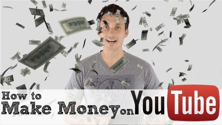There are so many ways to Make Money Online one of the Best Way to Make Money Online is earning from YouTube, today I'm going to explain. 4 Ways to Make Money