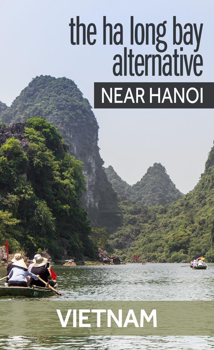 Longer Vietnam