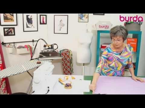 tutorial scarpine all star all'uncinetto - YouTube