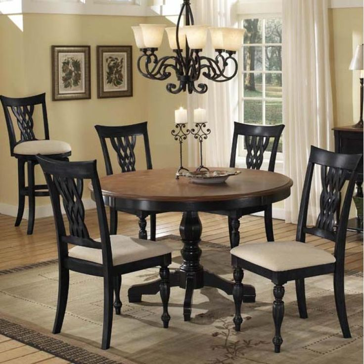 17 Best Images About Dining Set Collections On Pinterest: 17 Best Images About Schewel Furniture On Pinterest