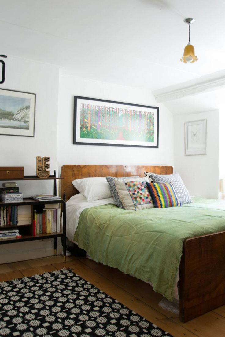 best bedroom images on pinterest room house tours and master