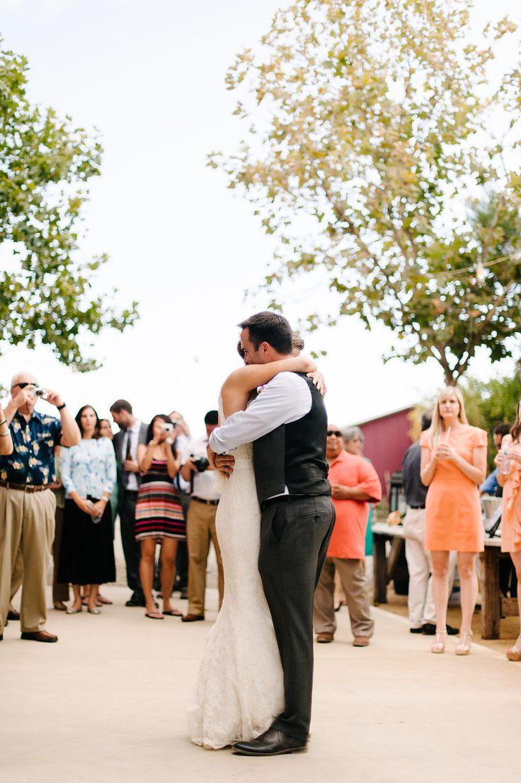 Best 20 Wedding First Dance Ideas On Pinterest
