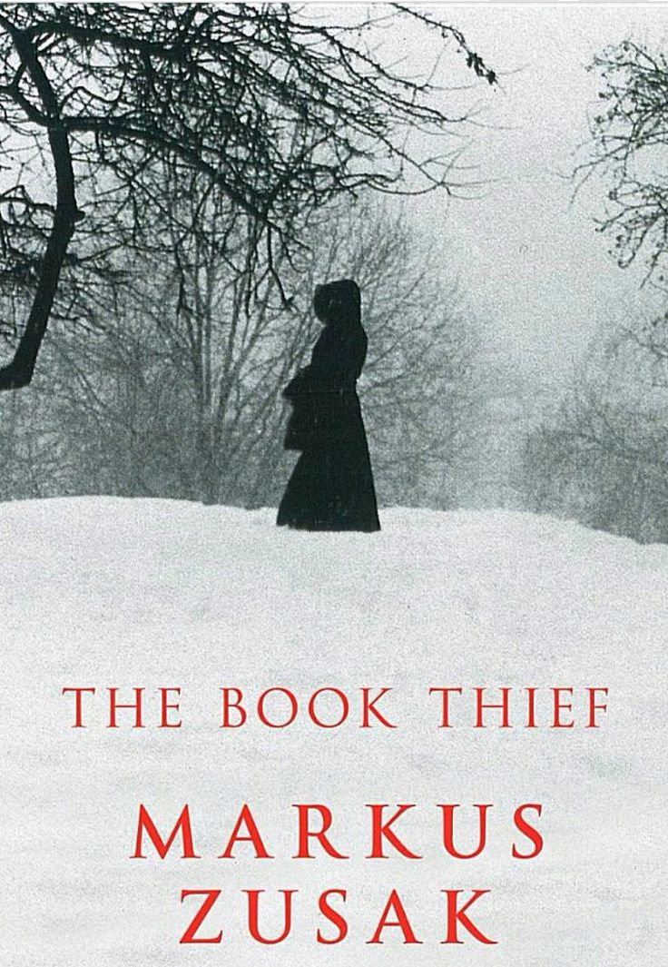 the meaning of words in the novel the book thief This quote is significant to the novel because its underlying meaning expresses death's views on the  while reading the beginning chapters of the book thief, i .