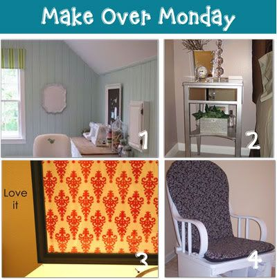 25 best ideas about second hand furniture on pinterest second hand furniture stores second - Furniture restoration ideas ...